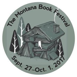 montana book festival oneshi press