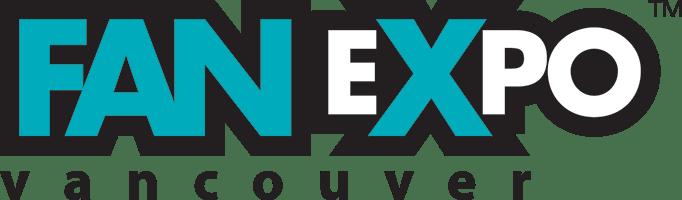fanexpo vancouver logo