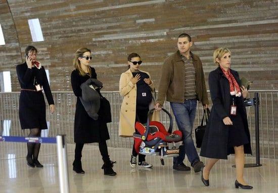 Natalie+Portman+Aleph+Fly+Out+France+3t5 hOHC8dCl