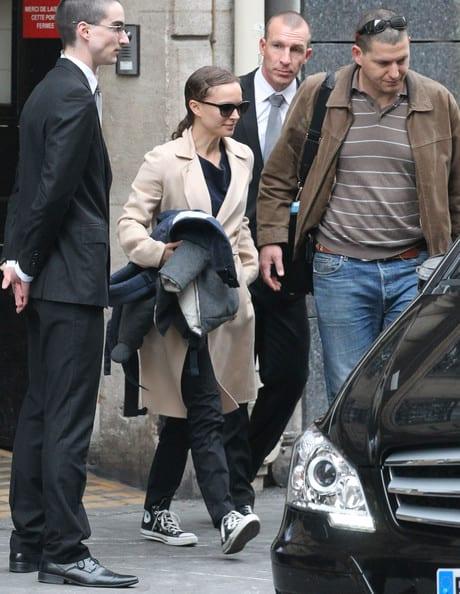 Natalie+Portman+Aleph+Fly+Out+France+zWGQwshnwfGl