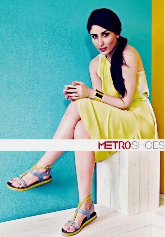 metro 0