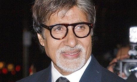 Amitabh-Bachchan-001