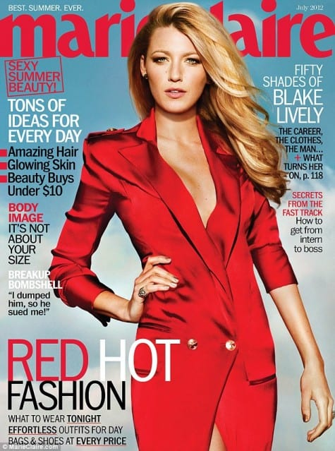 blake-lively-marie-claire-1-e1339438748983