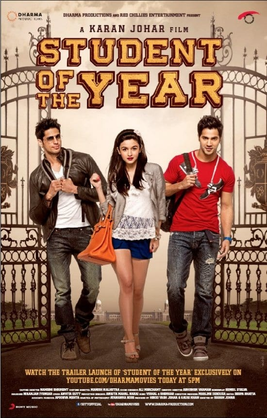 12sep SOTY-musicreview