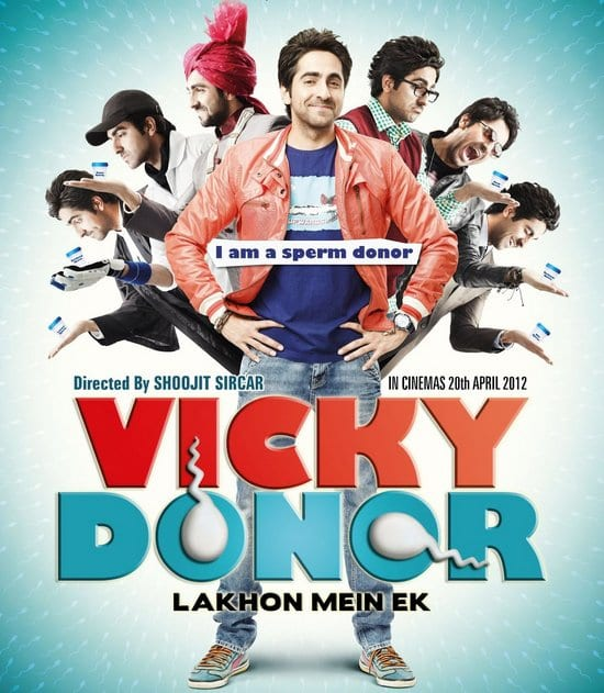 Exclusive-New-Poster-Vicky-Donor-Ayushmann-Khurrana-Super-Poster-02