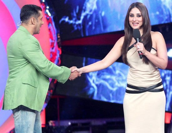 kareena bigg boss 9