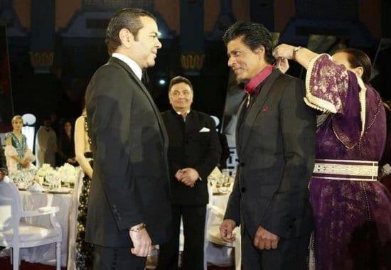 SRK-MMH-1