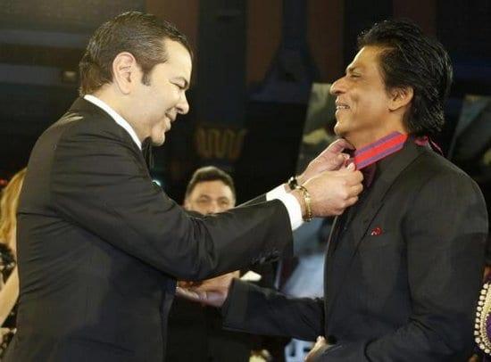 SRK-MMH-4