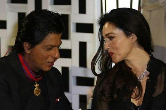 SRK-MMH-7