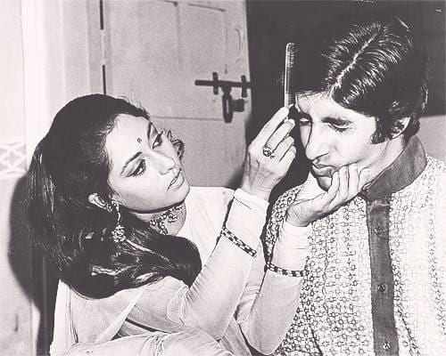 ajab-jankari-bollywood-jaya-bachchan-pranked-by-sanjeev-kumar