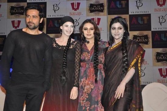 Emraan hashmi and kalki new movie