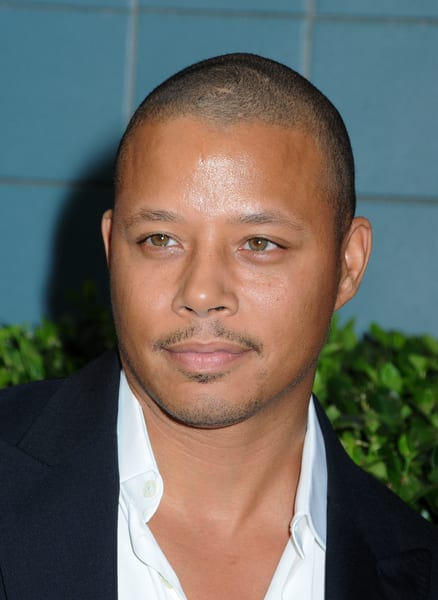 Terrence Howard on Empire, his Mother, Father, Ex-Wives, Wife, Career, Robert Downey Jr., Iron Man, Hollywood and many more