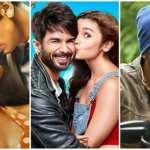 Phantom, Bombay Velvet, Shaandar, Shamitabh, Detective Byomkesh Bakshy, Katti Batti, Hero and Roy are the Biggest Flops of 2015
