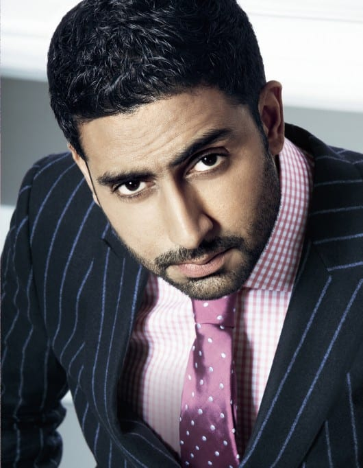 Abhishek Bachchan on how having a flop affects him and his 16 years in Bollywood