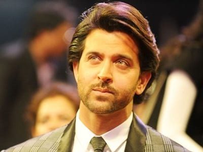 Hrithik Roshan gets boring about negativity and curiosity