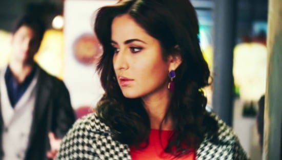 Katrina Kaif on her breakup with Ranbir Kapoor and how much she's willing to do to commit in a relationship