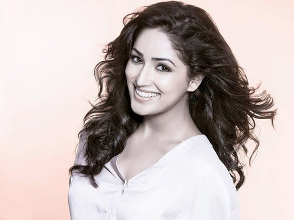 Yami Gautam talks about Kaabil and working with Hrithik Roshan