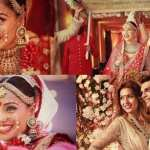 3:57 Minutes to Waste: Bipasha Basu and Karan Singh Grover's Wedding Trailer Inspired Us