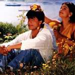 Juhi Chawla talks about how her strong friendship with Shah Rukh Khan started