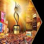 IIFA management complains about petty and egoistical stars