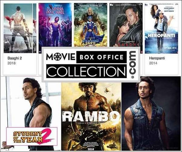 August 2017 – Bollywood Blind Item 2