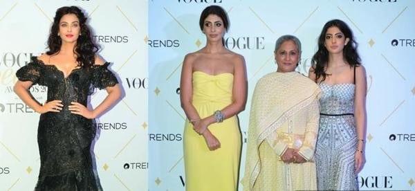 Blind Item – August 2017 - Bollywood