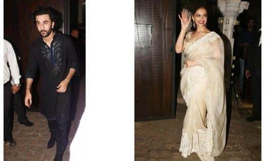 Bollywood Blind Item – October 2017 10