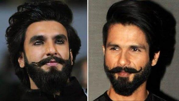 Bollywood Blind Item – October 2017 4