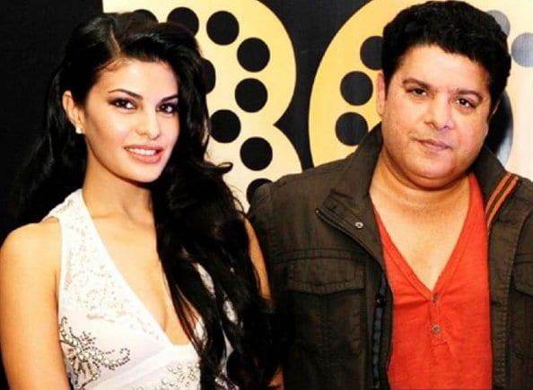 November 2017 – Bollywood Blind Item 8