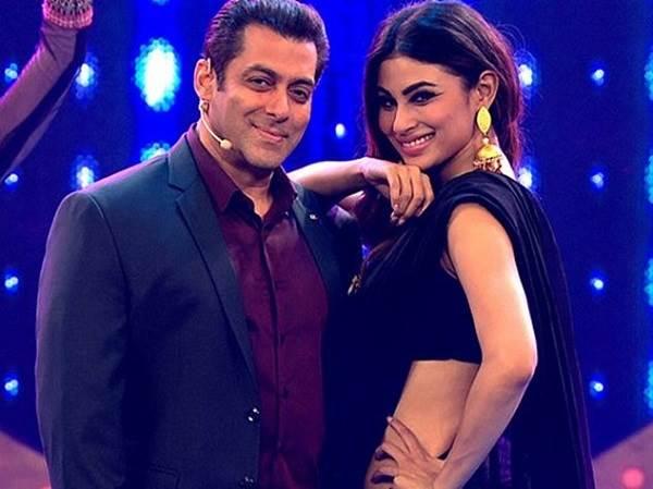 Bollywood Blind Item – December 2017 5