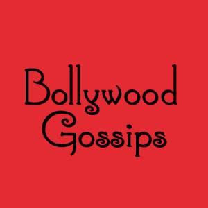 Bollywood Blind Item – December 2017 6