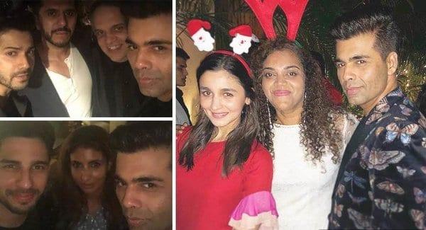 Bollywood Blind Item – December 2017 8