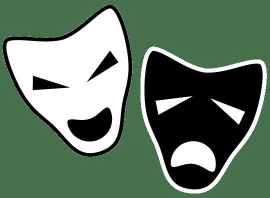 Hollywood Blind Item – December 2017