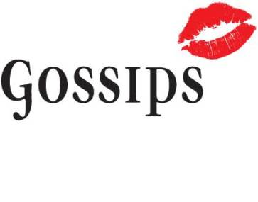 Gossips-logo-our-wines-1