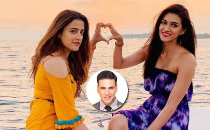 kriti-sanon-spills-the-beans-about-akshay-kumar-helping-sister-nupur-sanon-get-work-in-the-industry-001