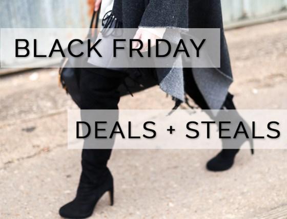 black friday sales-black friday sales 2015-black friday deals-black friday steals-early black friday sales