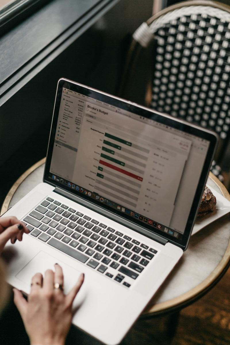 dallas, budgeting tips, budget