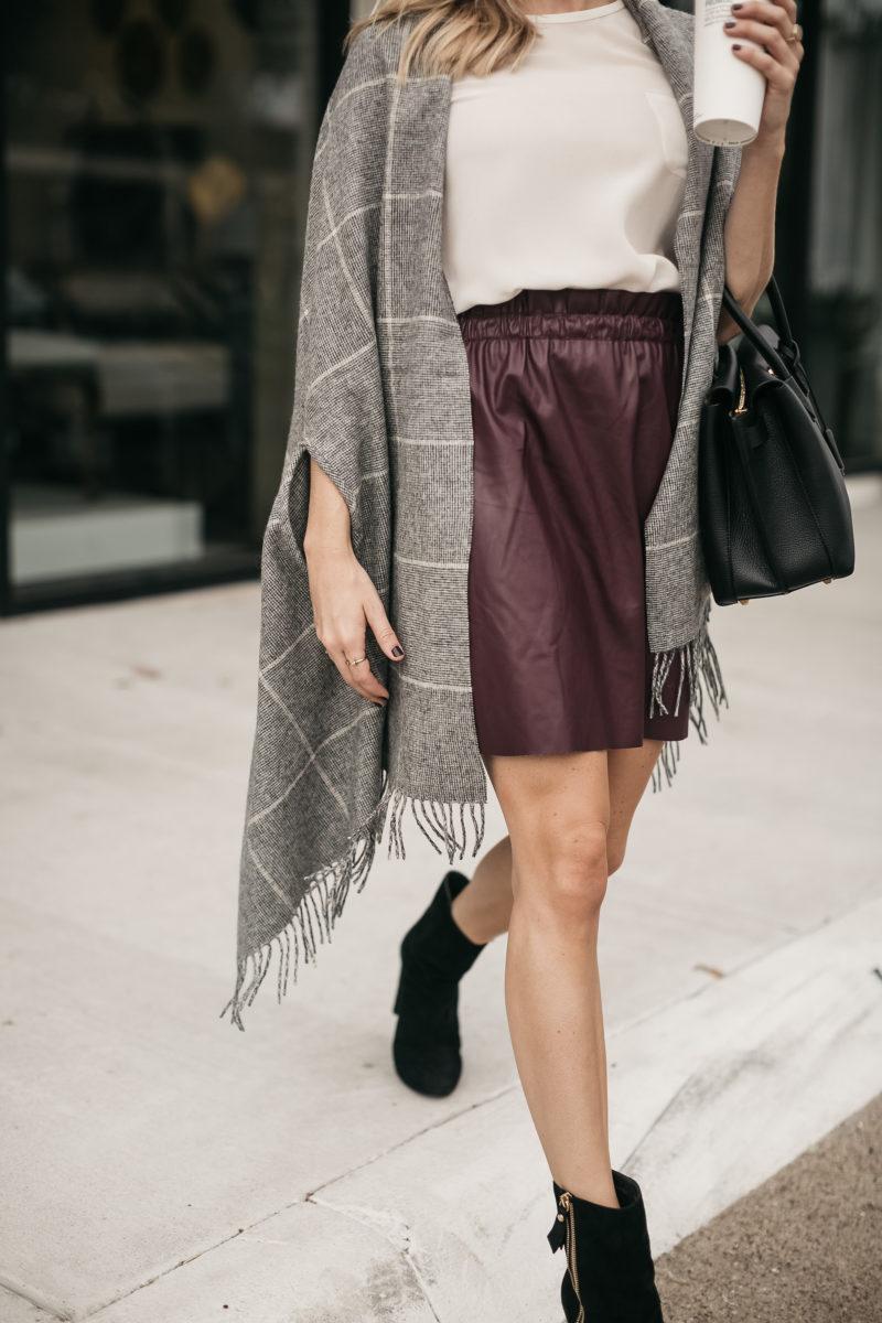 fall trend, fashion blogger, dallas blogger