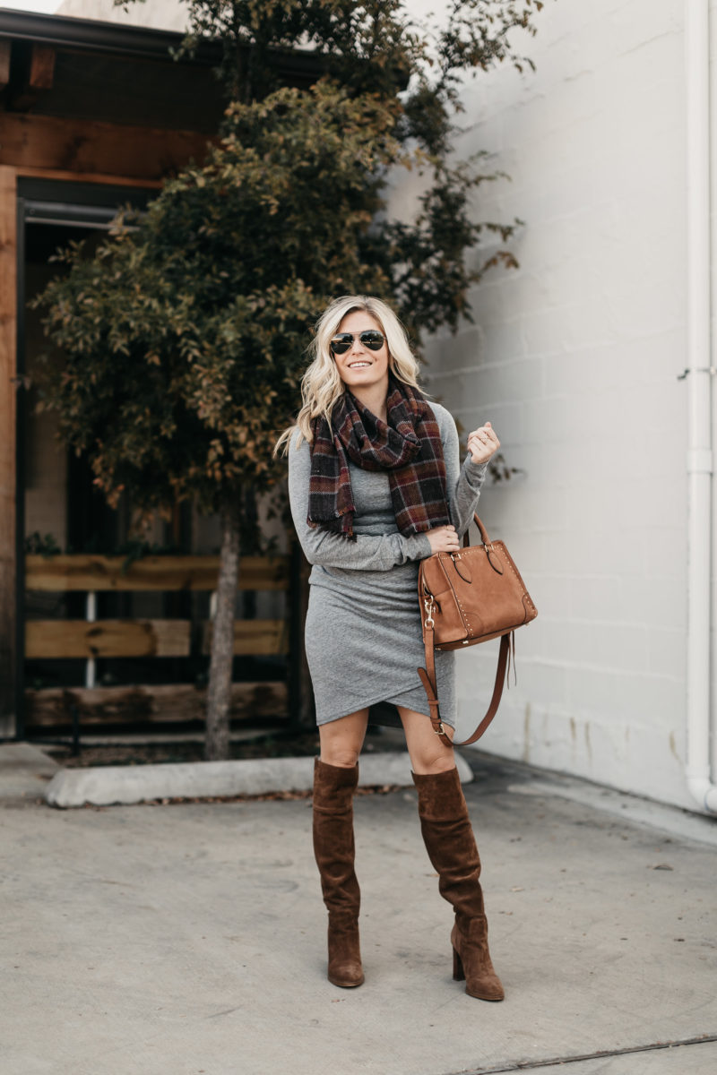 fashion forward, easy fall look, fall trends