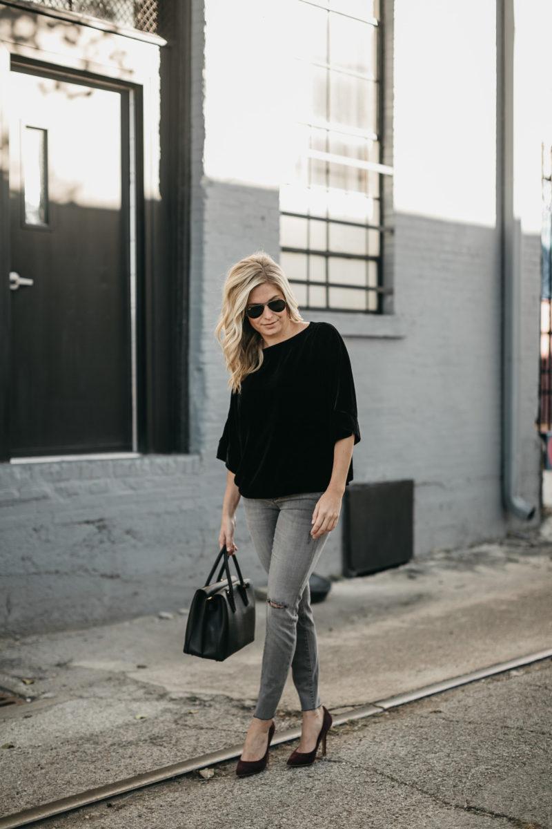 dallas texas, fall fashion, trendy