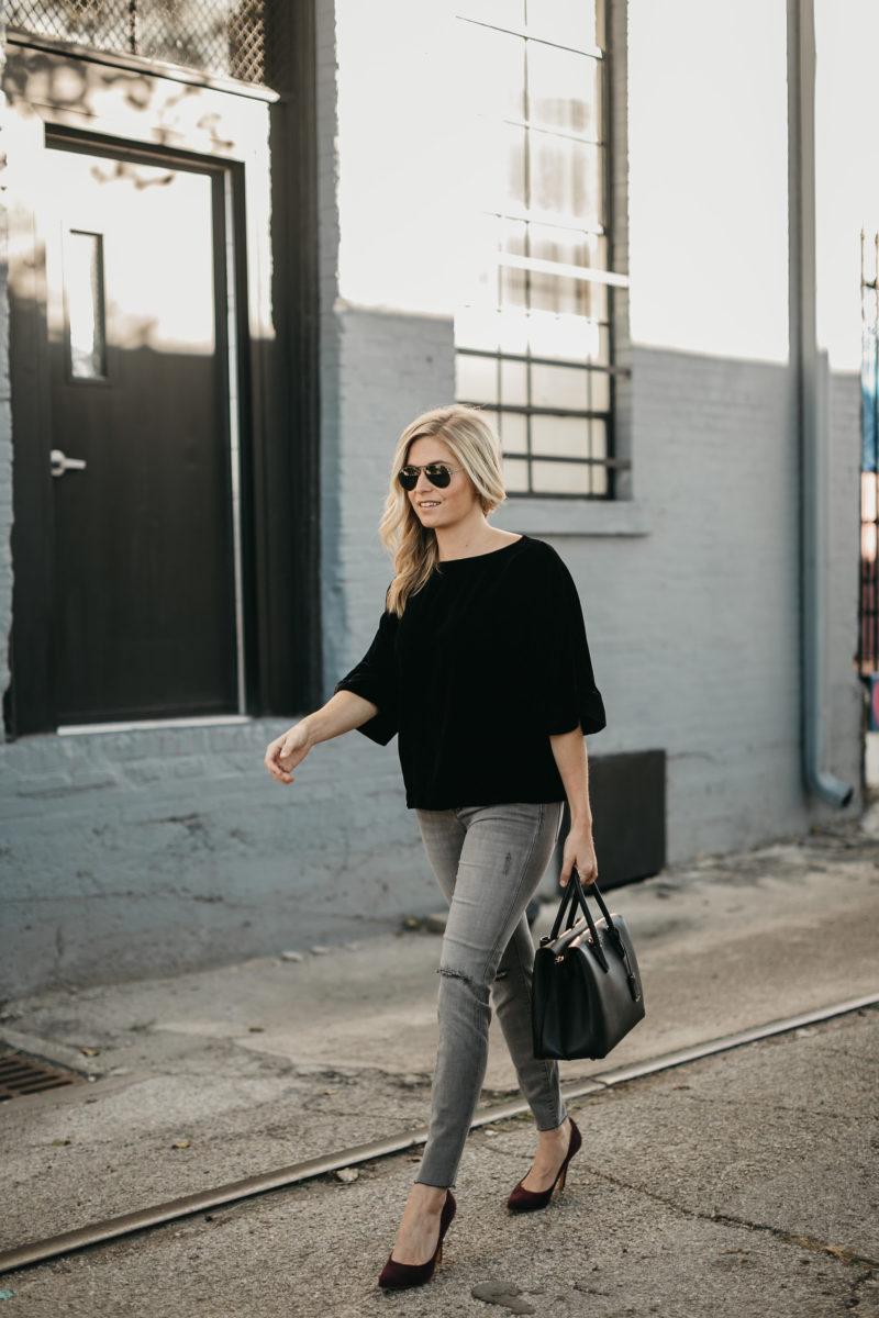 dallas, street wear, brooke burnett