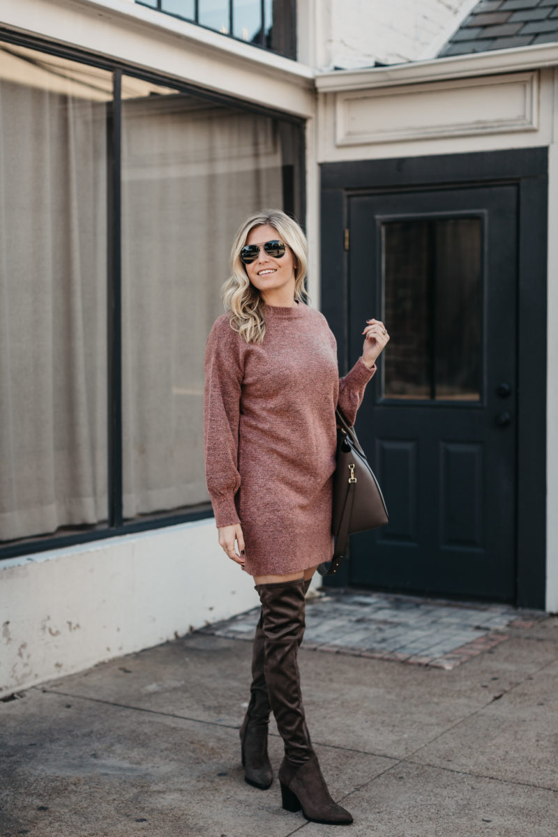 over the knee boots, otk, suede shoes