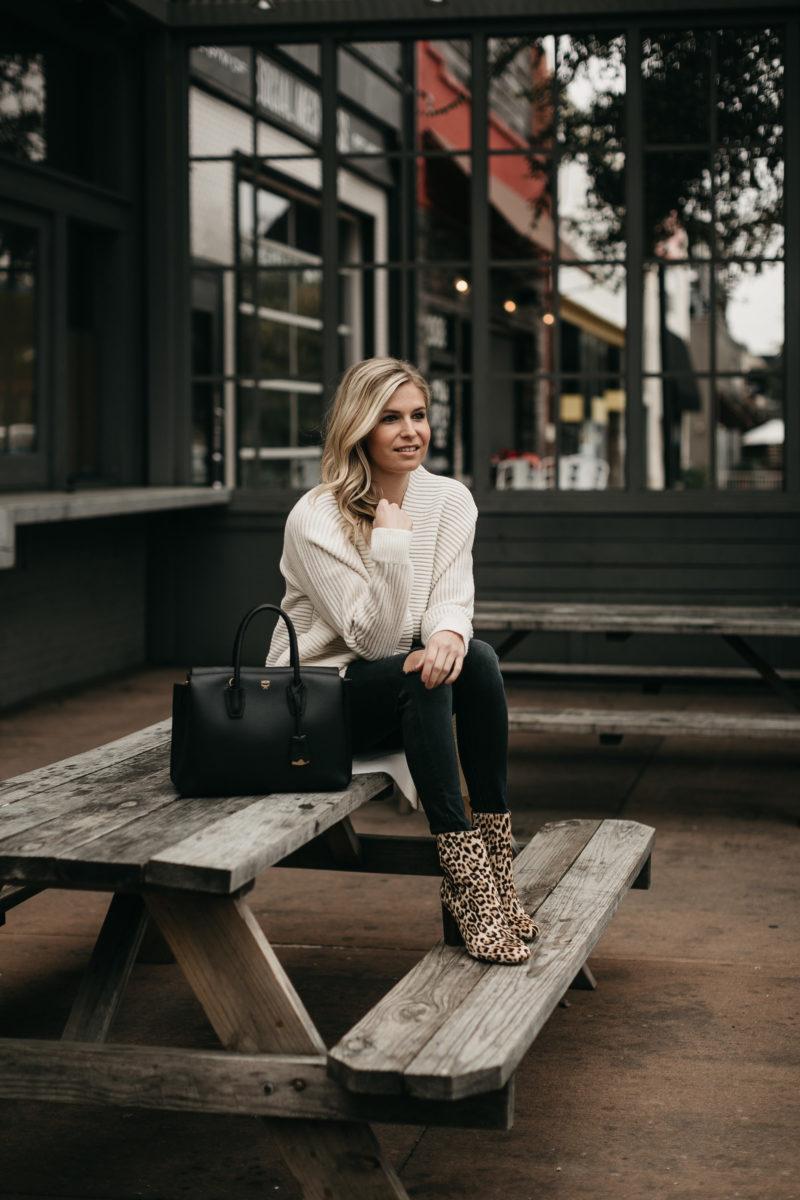 style blogger, lower greenville, dallas