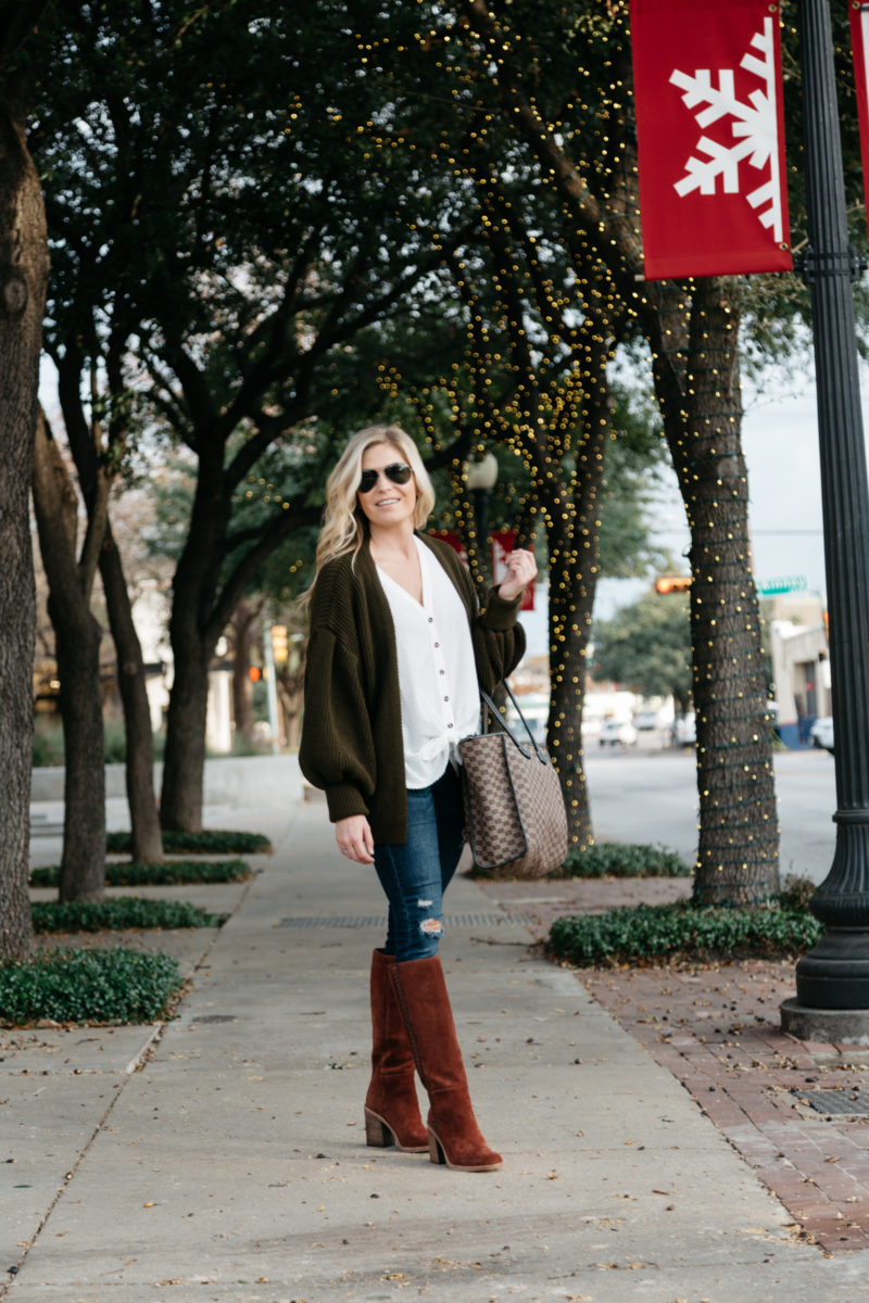 2fa5cf99f04 The Other Ugg Boots | Comfort Meets Style This Winter