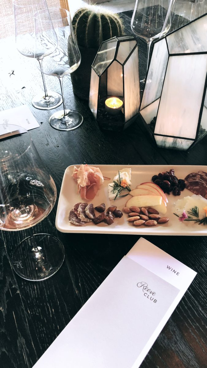 places to eat in wine country, foodie, travel foodie