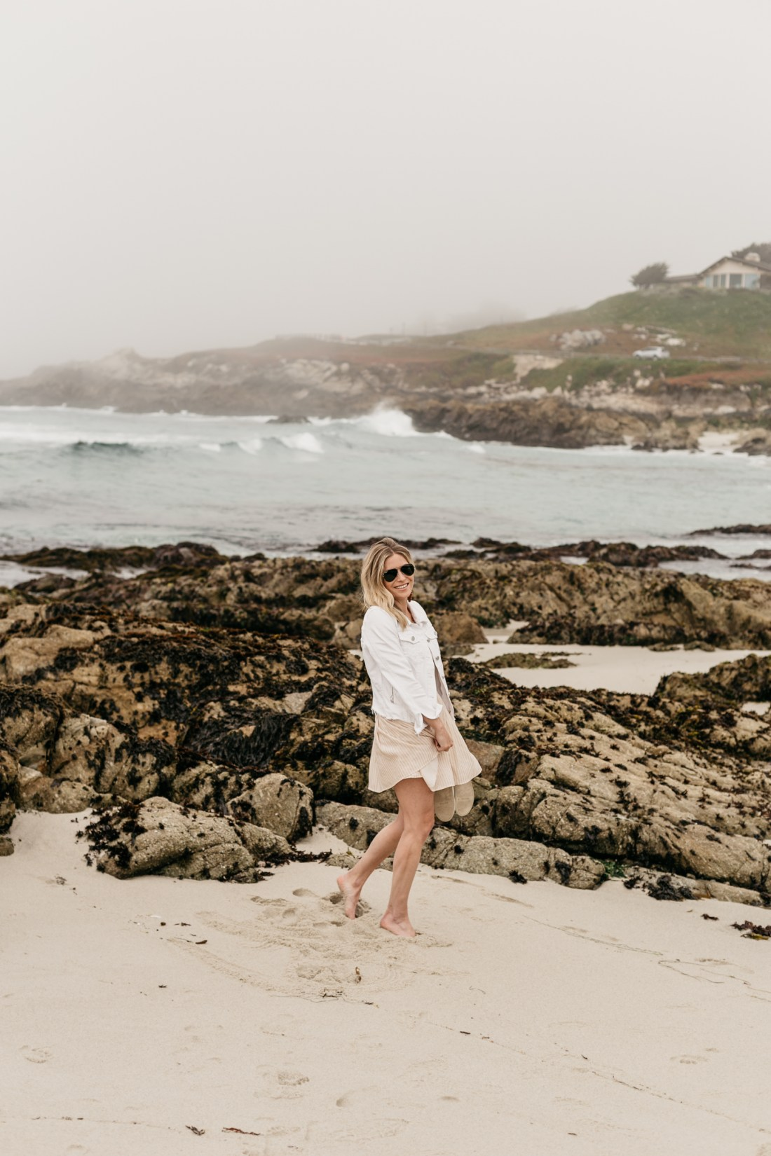 Carmel By The Sea - What To Do | One Small Blonde