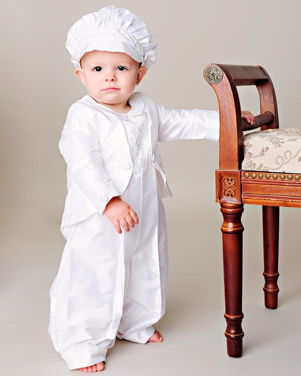 osc-anthony-christening-outfit_2