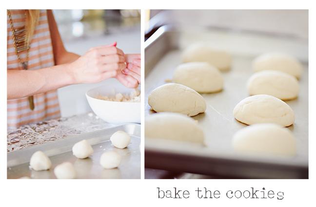 Paradise Sugar Cookies Recipe | How to Bake