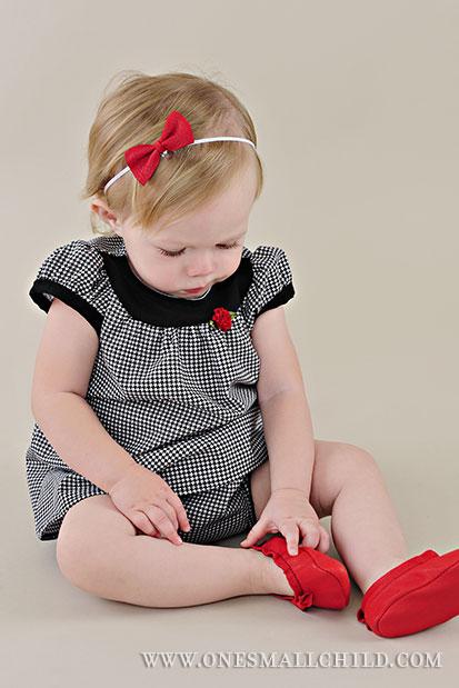 Lyla-dress-2014-baby-holiday-outfits