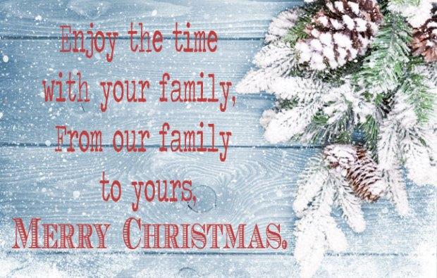 MerryChristmas8943